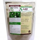 Herbals Pure Brahmi Leaf Powder 227g / Organically Grown Bacopa monnieri  Powder