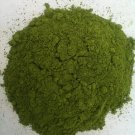 Betel Leaf Powder -Paan Leaf Powder- Pan Powder -Betel Pepper Powder-100 Gm