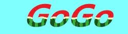 GoGoShoes