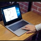 Intel Thinker 13.5-inch Laptop PC -price reduced over $35 off!