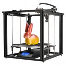 Creality Ender-5 Plus Ultra Large Printing Format 3D Printer Kit