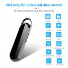 32GB Multifunction Intelligent Video Recorder Pen