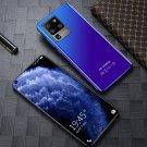 Unlocked Landvo S30U Plus 6.82-inch Android 7.1 Smartphone 2GB + 16GB (Blue)