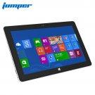 JUMPER EZPAD 6 Pro 11.6-inch Windows 10 Touchscreen Laptop PC 6GB+64GB