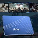 Netac N500S SSD 2.5'' Hard Disk TLC Internal 960GB Solid State Drive