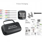 Smart Wireless BBQ Thermometer with Smart App Control