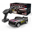 UDIRC 1601 RTR RC Car 1/12 scale 2.4G 4WD 30km/h LED Light Drift On-Road Remote Control Vehicle