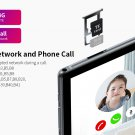 Teclast P20 Android Tablet PC 10.1-inch HD screen 4GB + 64GB  AI-speed-up EU plug (Full Metal)