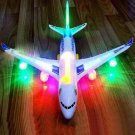 HOT WIFI High Hold Mode Foldable Arm RC Airplane model