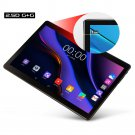 10.1-inch Android S3 Touchscreen Bluetooth Phone Tablet PC