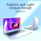 14-inch JUMPER EZBOOK S5 Windows 10 Notebook 8GB+256GB