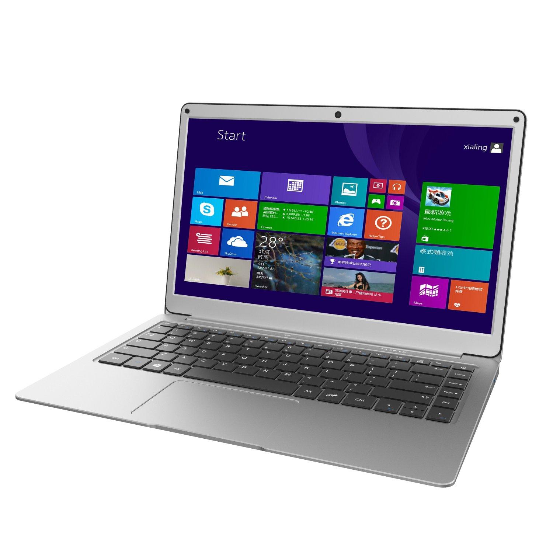 NEW 13.3-inch JUMPER EZBook X3 Windows 10 Dual WiFi Laptop PC 8GB+128GB