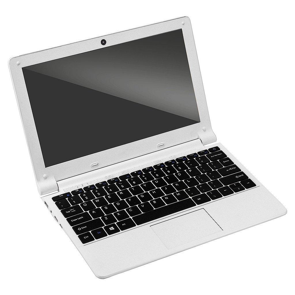11.6-inch Laptop Computer 8GB+512GB(white)