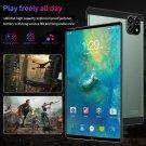Teclast P80 8-inch Phablet Unlocked Dual Sim Phone Tablet PC 1GB+16GB (Gray)