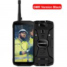 New, Unlocked Conquest S12 Pro 5.99-inch military-grade rugged Android phone 6GB+128GB DMR (Red)