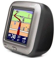 TomTom GO 700 GPS Navigation Tom Tom