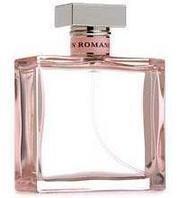 Romance by Ralph Lauren, 1.7 oz Eau De Parfum Spray