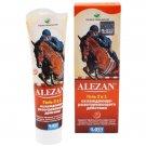 Alezan Gel for Joints Muscles 2in1 Cooling Warming 100 ml охлаждающе согревающи