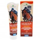 Alezan Gel for Joints Muscles 2in1 Cooling Warming 100 ml Fatigue Pain Reliever