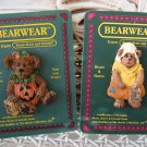 BOYDS PINS SET OF 2 ADORABLE & RETIRED HALLOWEEN PINS **NEW STORE STOCK**