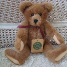 "BOYDS 12"" TALL RETIRED ANTIQUE STYLE ARCHIVE BEAR ***NEW STORE STOCK***"