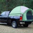 Backroadz Full Size Short Box Truck Tent Green/Beige Camping Box 30″x 8″x 18″