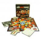 Cardinal Industries The Big Bang Theory Trivia Game Ages 12 & Up