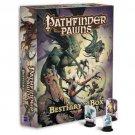 Diamond Comic Distributors Pathfinder Pawns Bestiary 2 Box