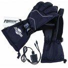 Flambeau Inc Heated Gloves - X-Large