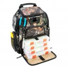 Wild River RECON Mossy Oak Compact Lighted Backpack 4 PT3500 Trays