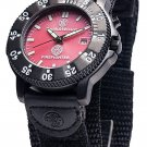 Smith & Wesson 455 Fire Fighter Watch For Men
