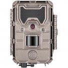 Bushnell 20MP Trophy Camera HD Aggressor Tan