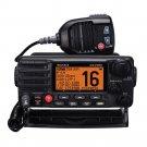 Standard Horizon Matrix GX2000 VHF With Optional AIS Input 30W PA