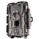 Bushnell 24MP Trophy Cam HD Aggressor Camo Trail Camera