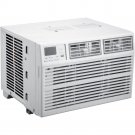 TCL TWAC-06CD-L1R1 6,000 BTU Window Air Conditioner Electronic Controls