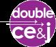 DoubleCEJ