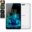 Onda V80 SE Android Tablet PC - Quad-Core CPU, 8-Inch IPS Display, Wi-Fi