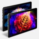 CHUWI Hi10 Air Tablet PC, 10.1 inch, 4GB+64GB (Black+Silver)