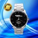 23 Hot Rare Harley Davidson Gift Sport Metal Watch