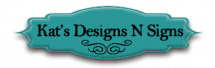 kats-designs