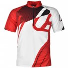 Löffler Mens TrBigL HZ Jersey Short Sleeve Cycle Cycling Sports Shirt Top