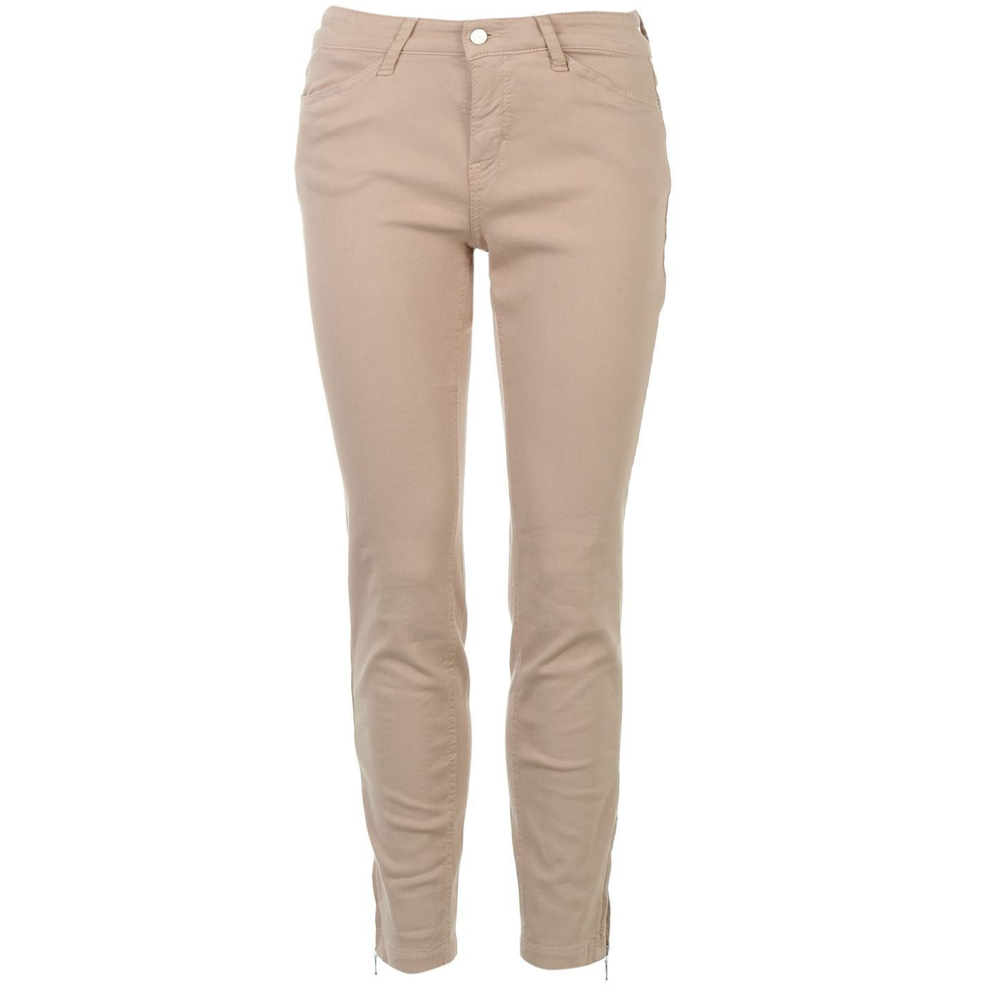 Mac Womens Jeans Dream Sum Ladies Casual Everyday Denim Pants Trousers Bottoms