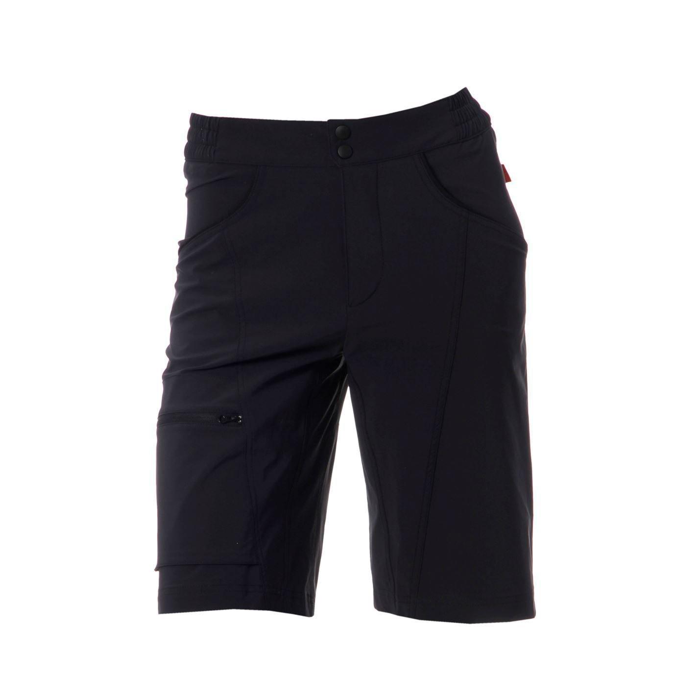 Löffler Mens Bike Shorts Cycle Cycling Sports Pants Bottoms Sportswear