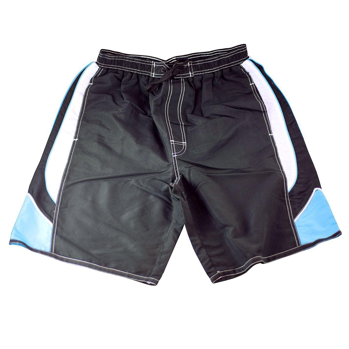 Tyr Mens Arrow Swimming Shorts Swim Shorts Pants Swimsuit Bathsuit