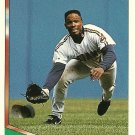 1994 Topps Kenny Lofton No. 149