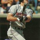 1996 Topps Jim Thome No. 253