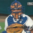 1994 Collector's Choice Mike Piazza No. 336