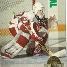 1993 Classic Four Sport Collection Jason Saal No. 221 RC