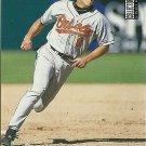 1997 Collector's Choice Cal Ripken Jr. No. 41