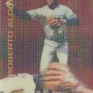1994 Sportflics 2000 Roberto Alomar No. 177